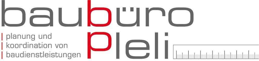Baubüro Pleli